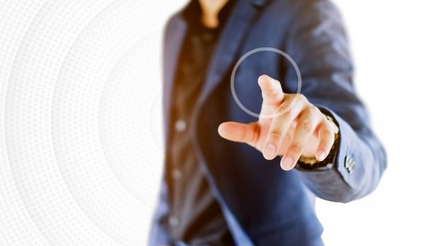 LeanDigital Mejora continua con Tecnología
