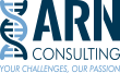 ARN Consulting